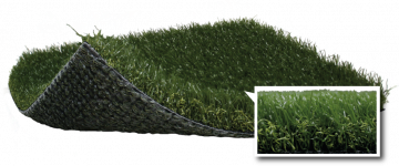 STI Synthetic Turf App | SoftLawn® Elite