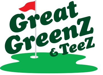 Great Greenz, Inc.