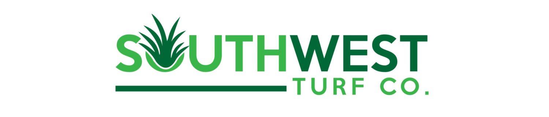 Southwest Turf Co.