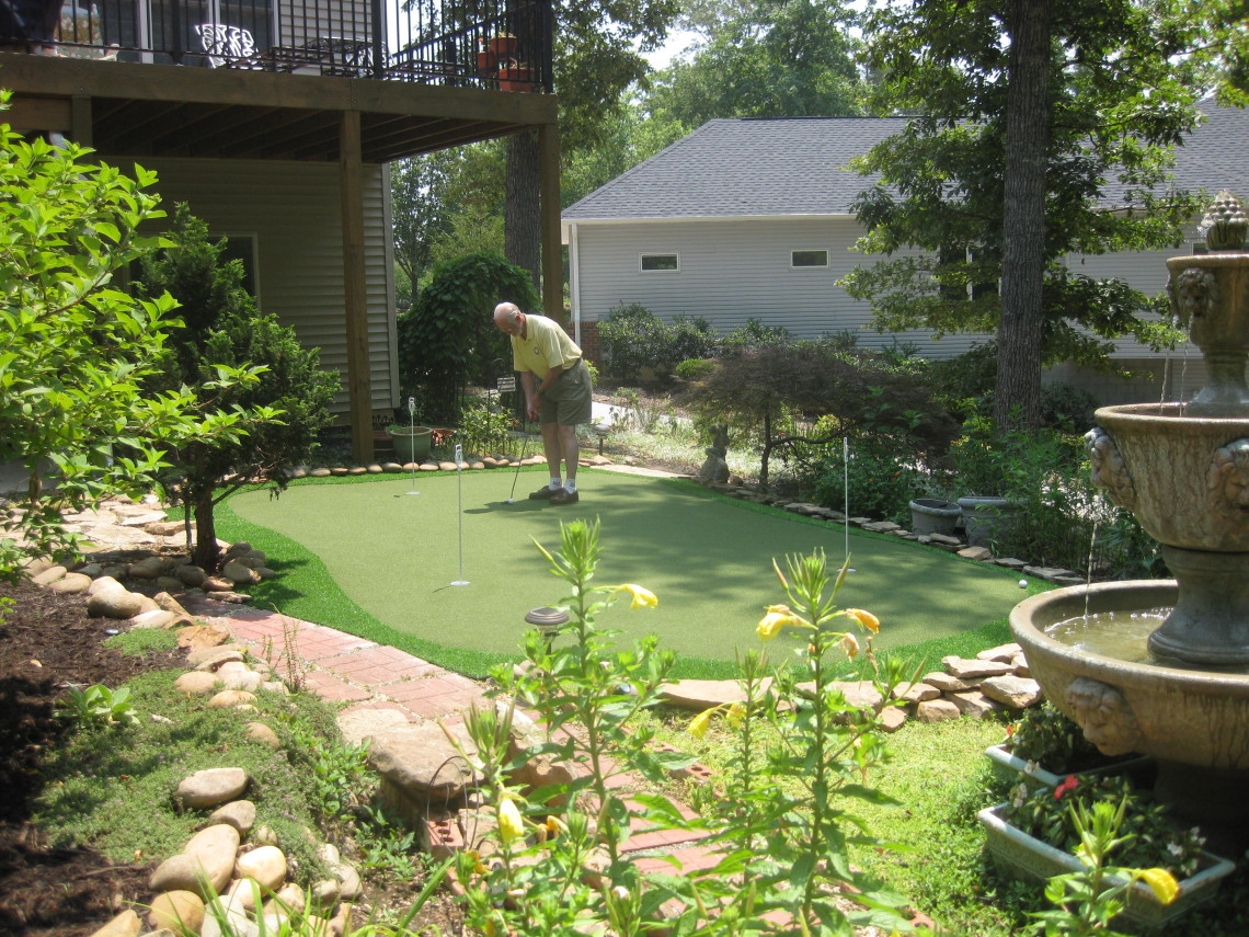 Landscaping Clear Lake Tx Landscape Design Services