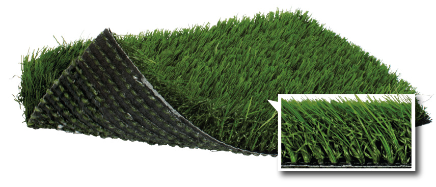 Synthetic Turf of Virginia