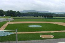 2a----BU-field