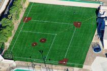 4.-Aerial-baseball
