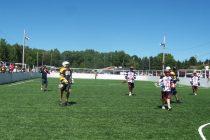 41.Lacrosse
