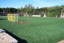 Jack-WIlson-field-soccer-goal-CA