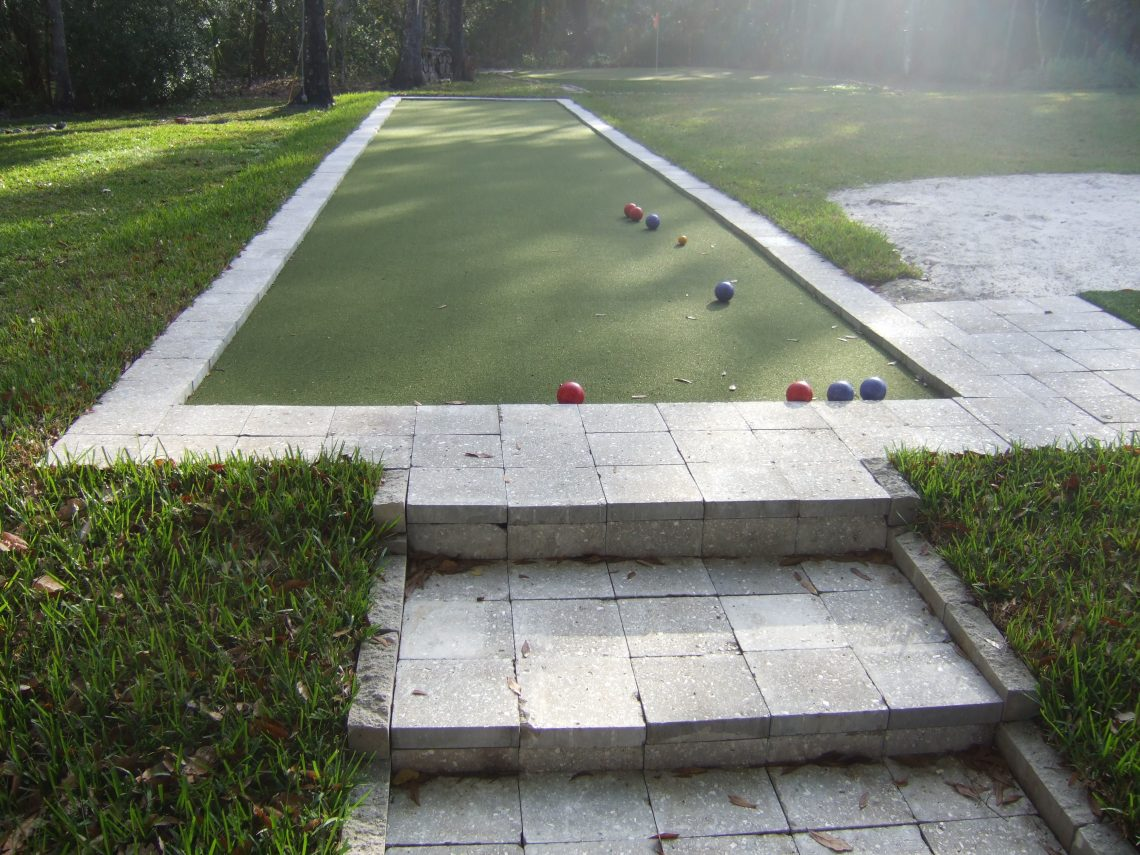 Specialty Sports Photo Gallery Syntheitc Turf