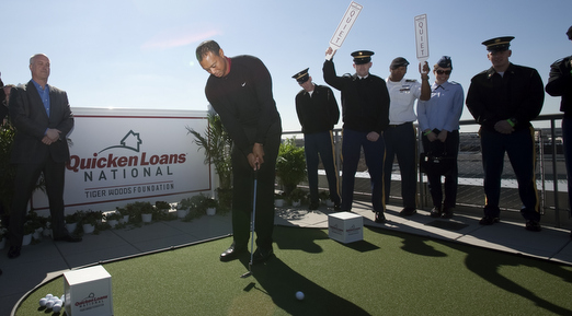 tiger-woods-quicken-loans