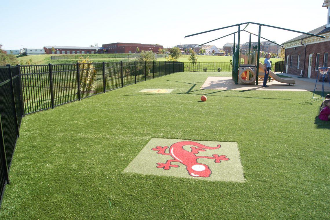Urbana, Maryland Goddard School