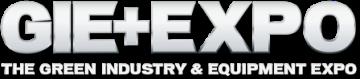gieexpo_logo