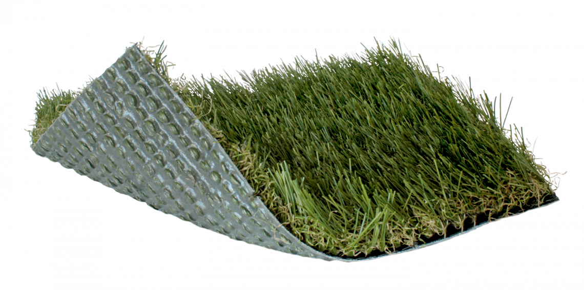 SoftLawn® Select Fescue | STI
