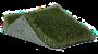 SoftLawn® Bermuda Blend