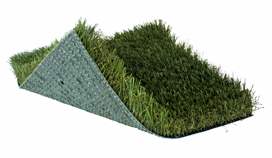 SoftLawn® Kentucky Blue Plus | Landscape Turf