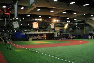 STI | MLB All-Star Fanfest