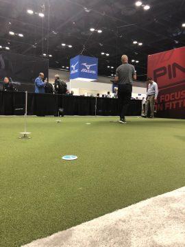 Ping 2019 PGA Show