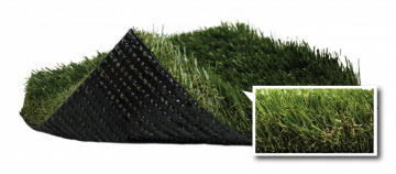 STI SoftLawn® Plush Pro | SP161 | Landscape Turf