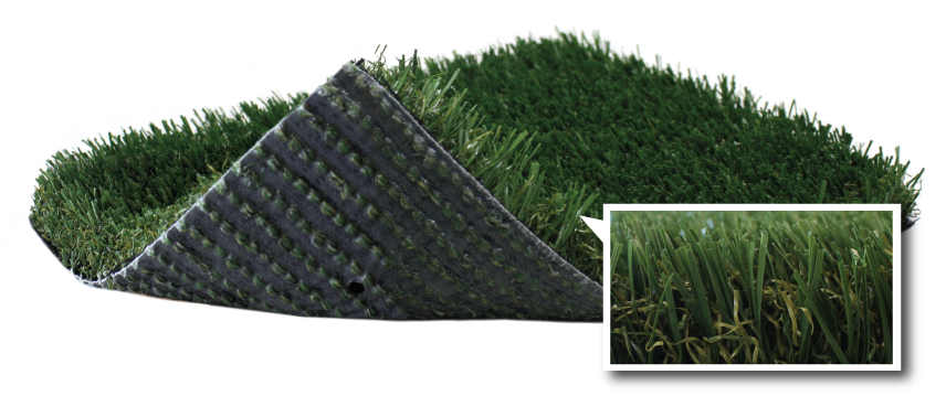 SoftLawn® EZ Play | PL929