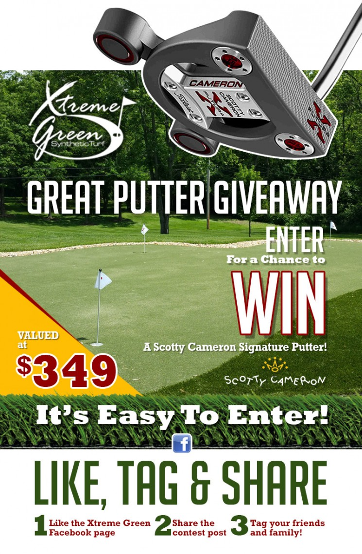 Xtreme-Green_800x-Putter-GiveAway